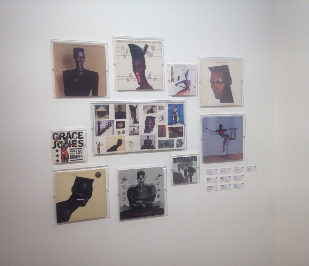 Total-Record-Grace-Jones-Creative-Mapping