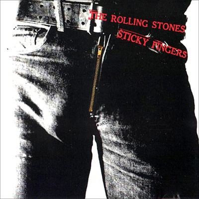 Total-Record-Sticky-Fingers-Rolling-Stones-Photo-Andy-WarholArles-2015-Creative-Mapping-Le-Blog
