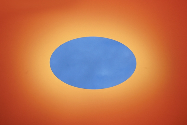 James-Turrell-Encounter-Creativemapping-2