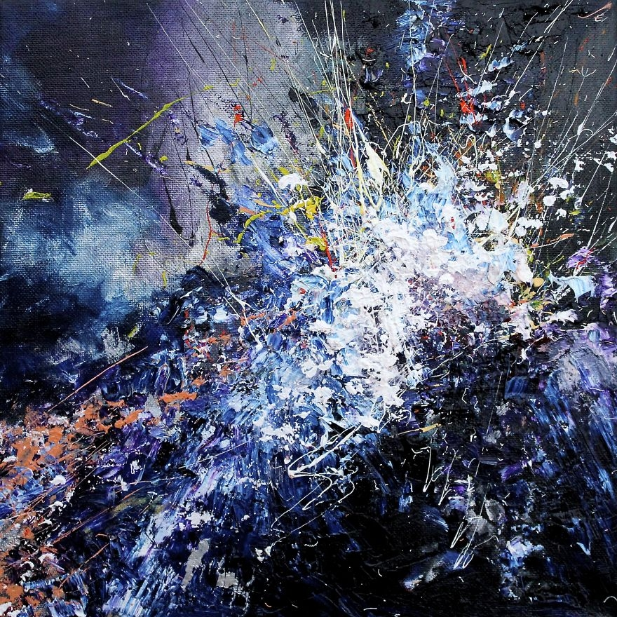 Melissa McCracken-synesthesia-creativemapping-Prince – Joy In Repetition
