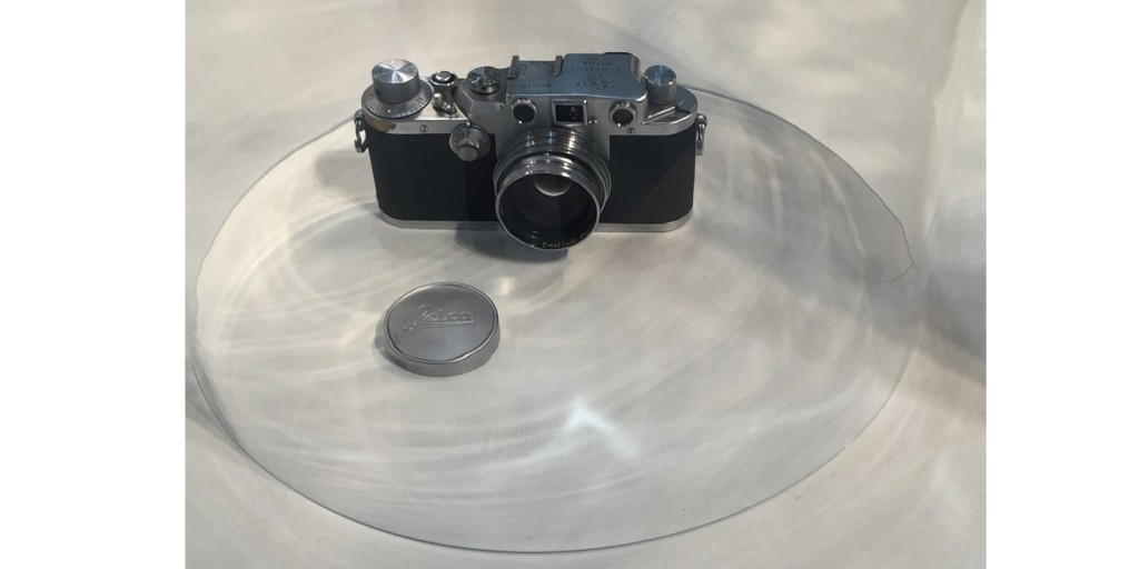 Memories-leica-M7-fromaprivatecollection1939-maisonobjet-creativemapping