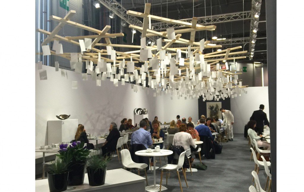 mariages-freres-maisonobjet-creativemapping