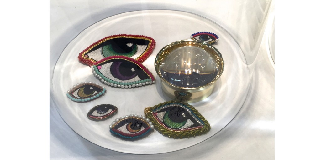 sight-magnifying-glass-by-olivia-herms-sight-embroidered-eye-by-pascale-nivet