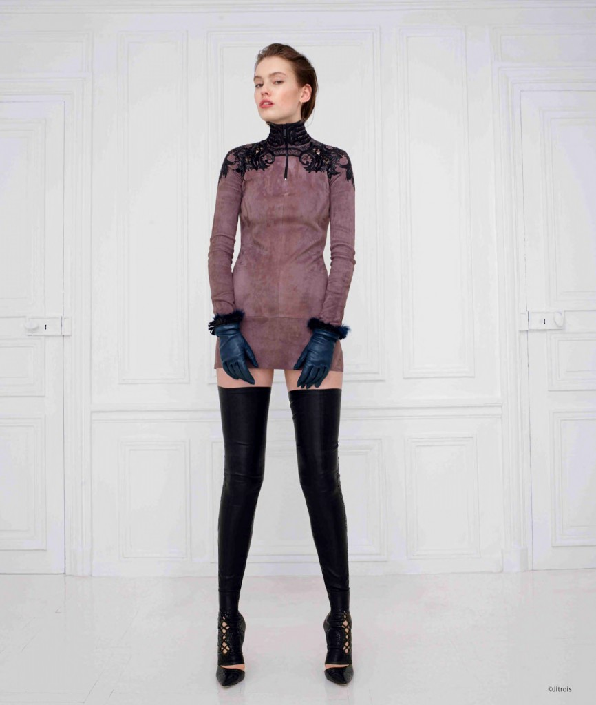 Jitrois Fall winter 2016- creativemapping-16
