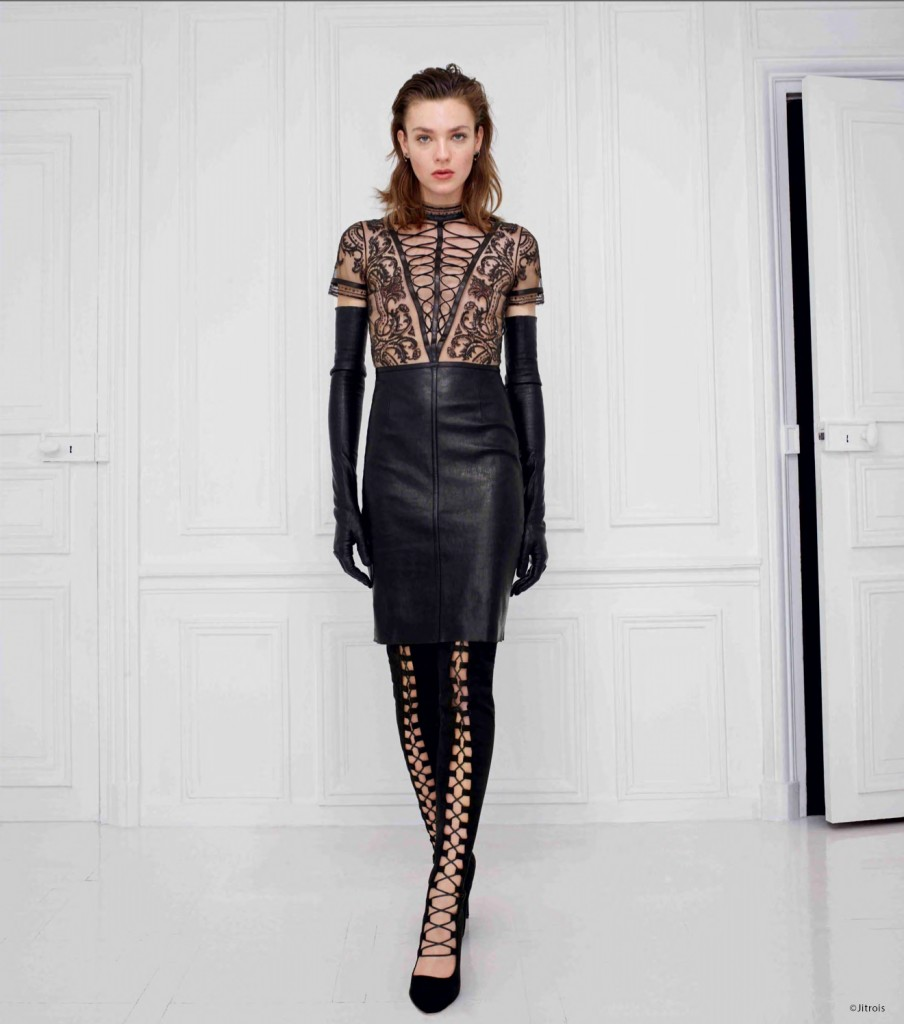 Jitrois Fall winter 2016- creativemapping-28