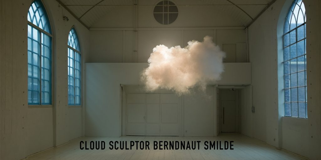 Bearndnaut Smilde-CreativeMapping-interview