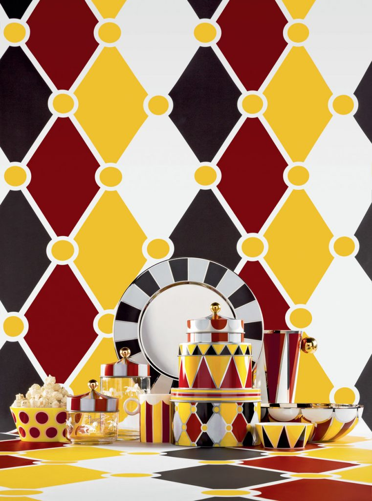 alessicircus-creativemapping-0008_circus_composition_phwanders1_300dpi_1250pxl
