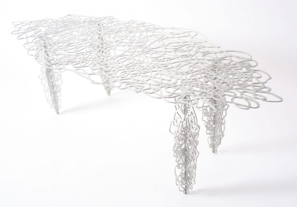 luxurymade_crookjones-scribble-table-angle