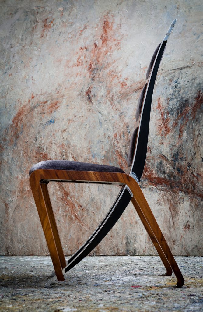 luxurymade_sebastian-blakeley-design-antelope-side-2