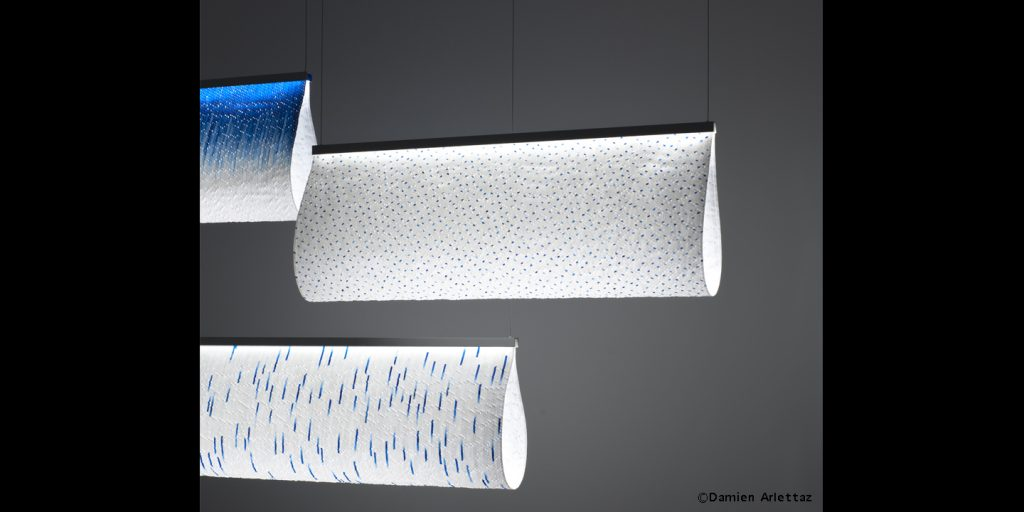 pierre-charrie-creativemapping-maisonobjet-6