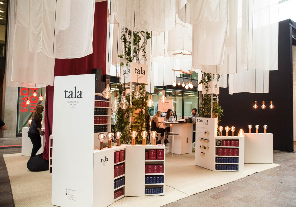 tala-designjunction-creativemapping-tala-stand-djkx