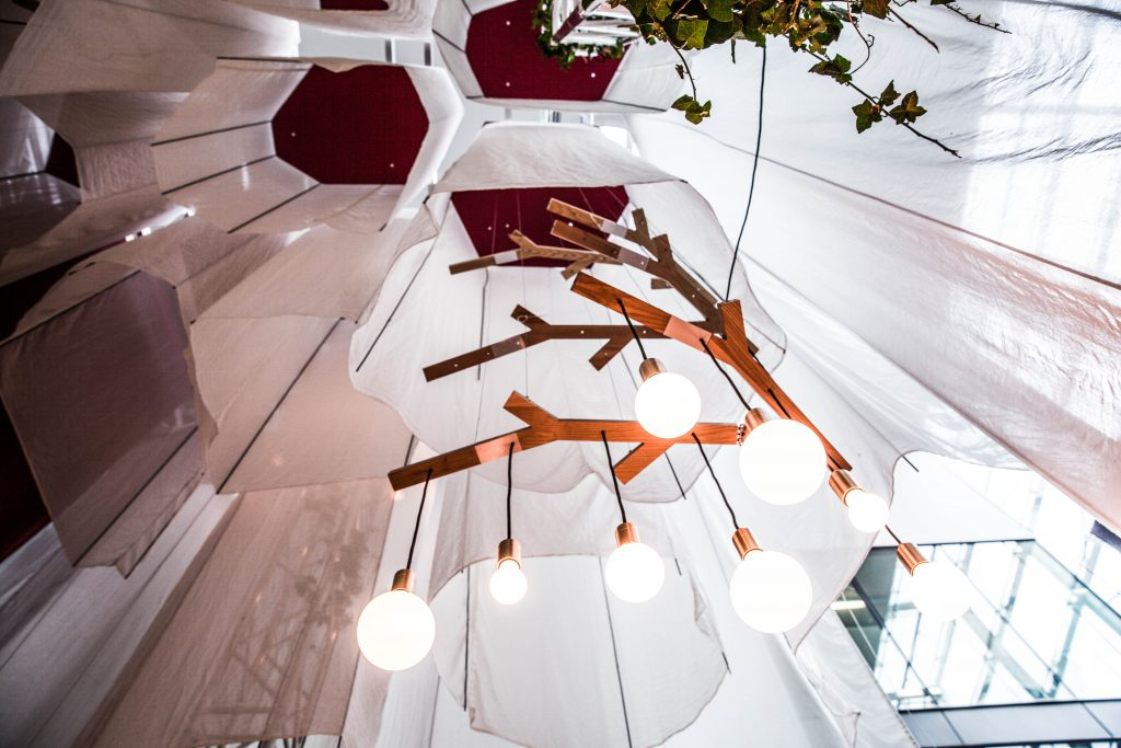 tala-designjunction-creativemapping-voronoi-canopy-djkx