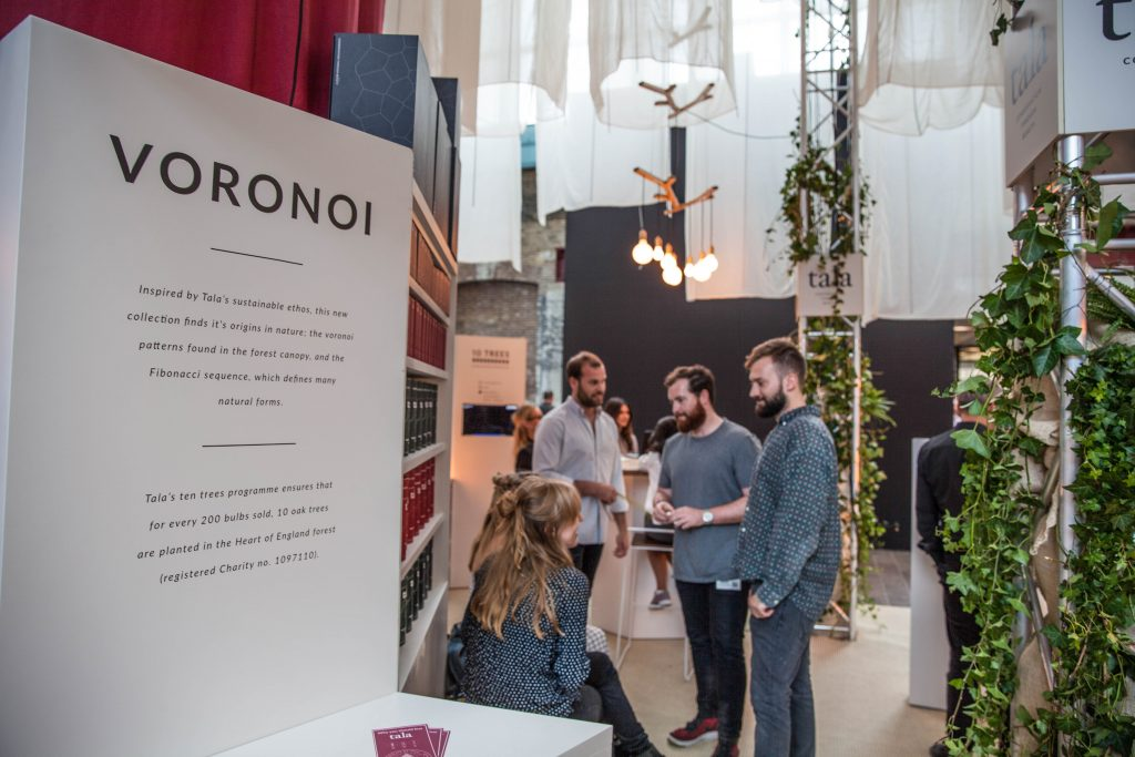 tala-designjunction-creativemapping-voronoi-team-djkx