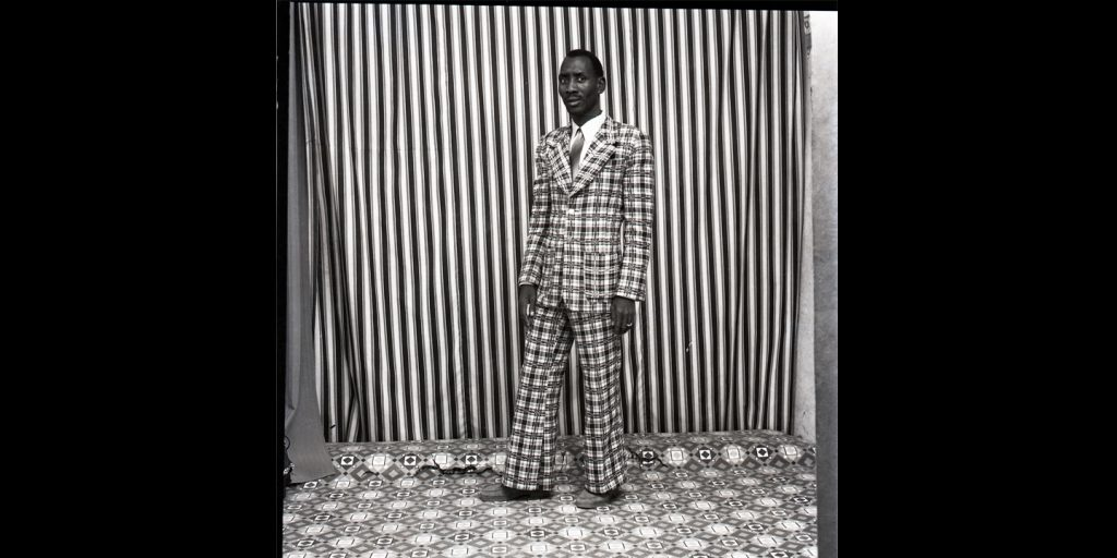 malick-sidibe-the-eye-of-modern-mali-somerset-creativemapping