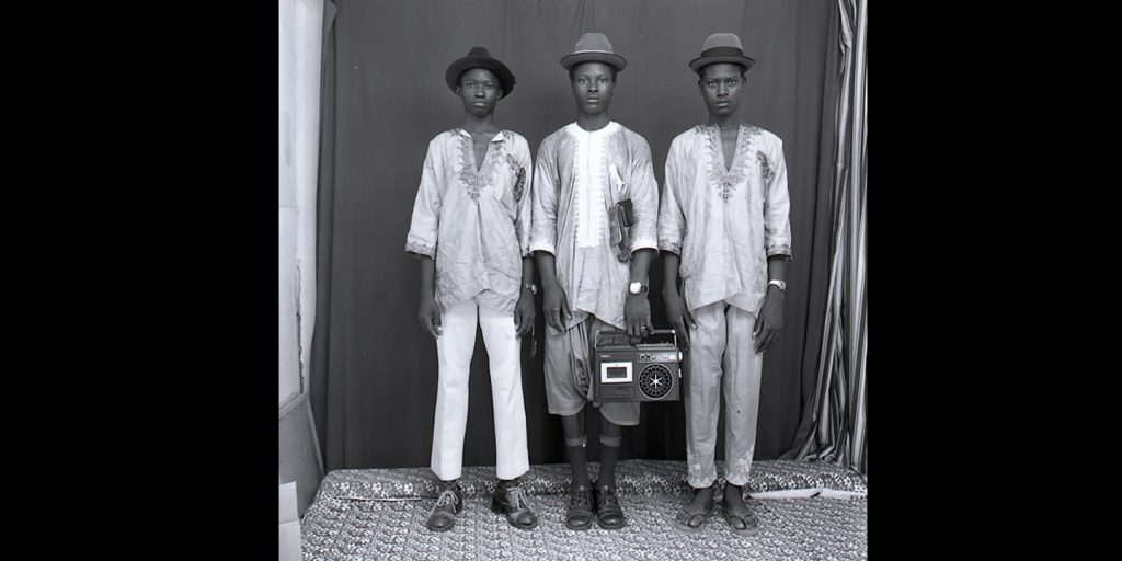 malick-sidibe-the-eye-of-modern-mali-somerset-creativemapping-2