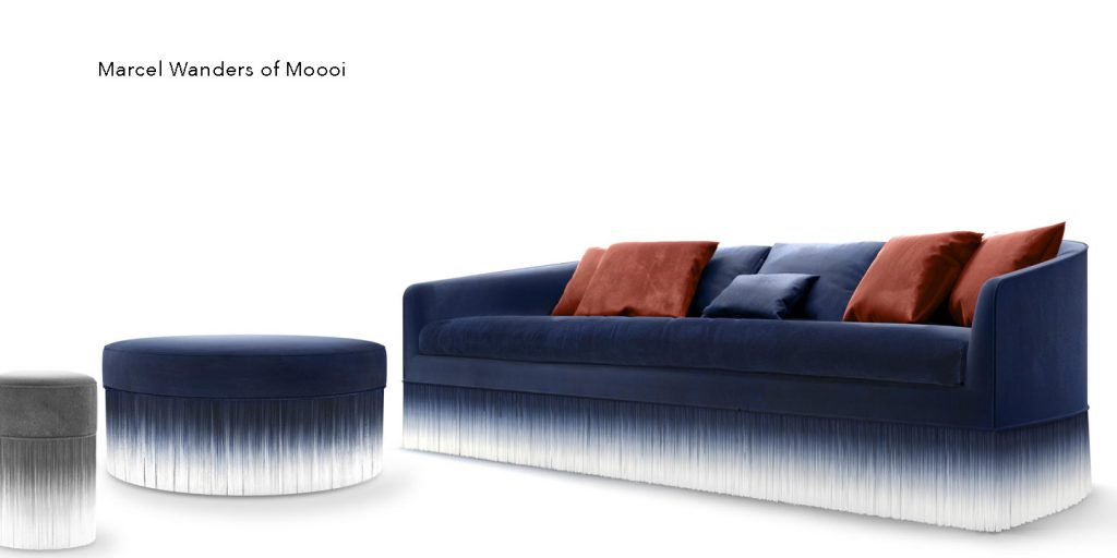 marcelwanders-moooi-creativemapping
