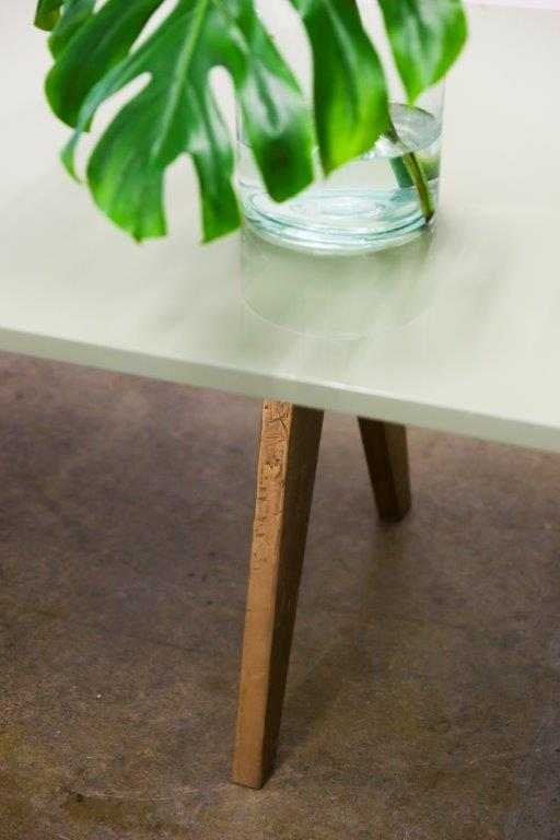 julia-von-werz-popup-creativemapping-napier-table-detail-2