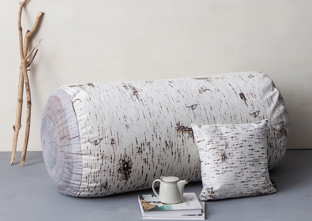 MeroWings-Birch-Trunk 300dpi 10cm-5852